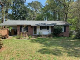 113 Forest Circle Summerville, SC 29483
