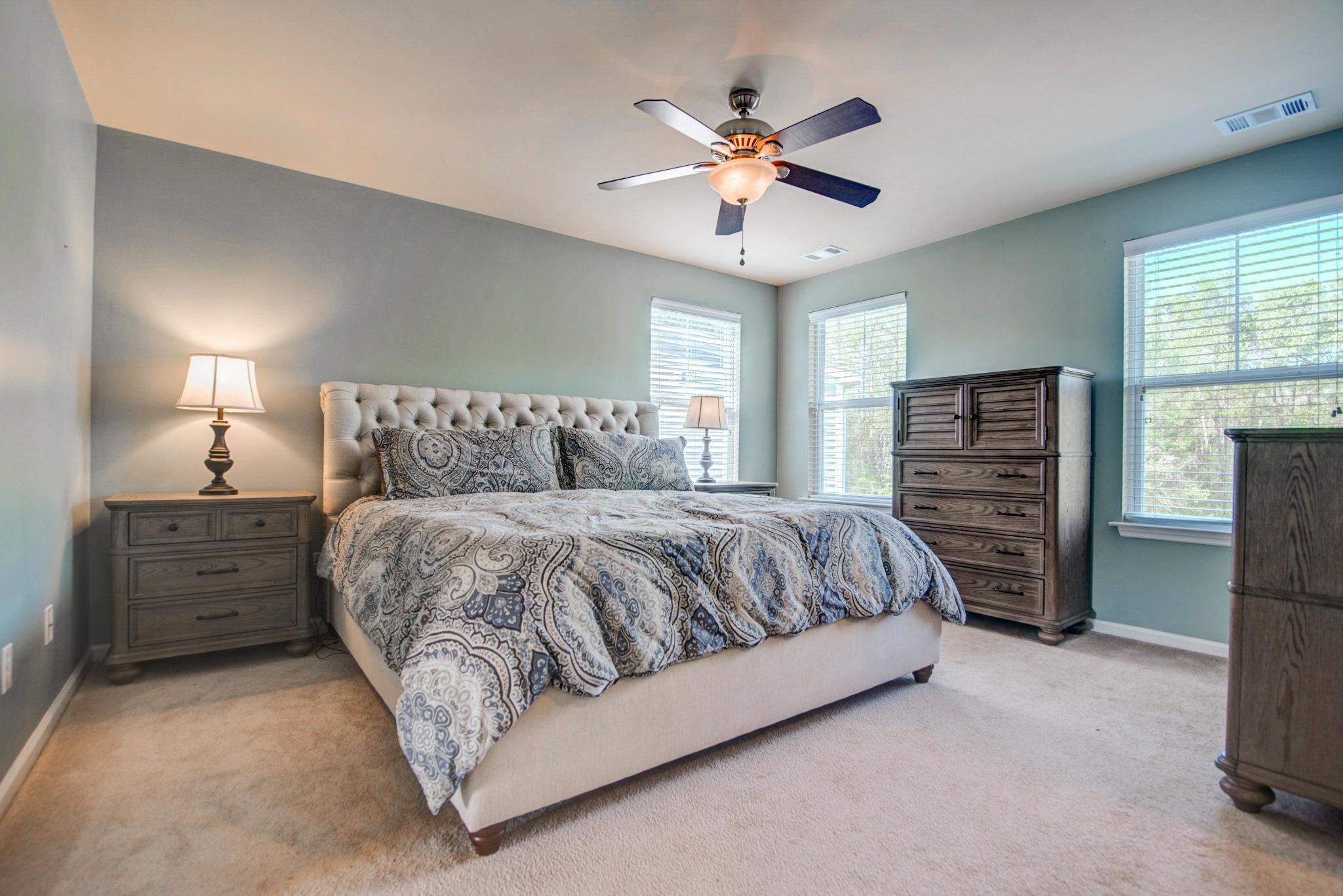1589 Bluewater Way Charleston, SC 29414