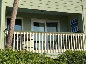 1300 Ocean Boulevard, 125 B, Isle of Palms, SC 29451
