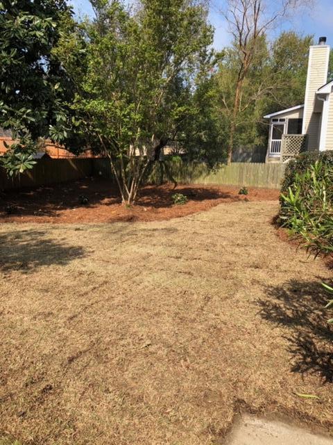 445 Planters Trace Drive Charleston, Sc 29412