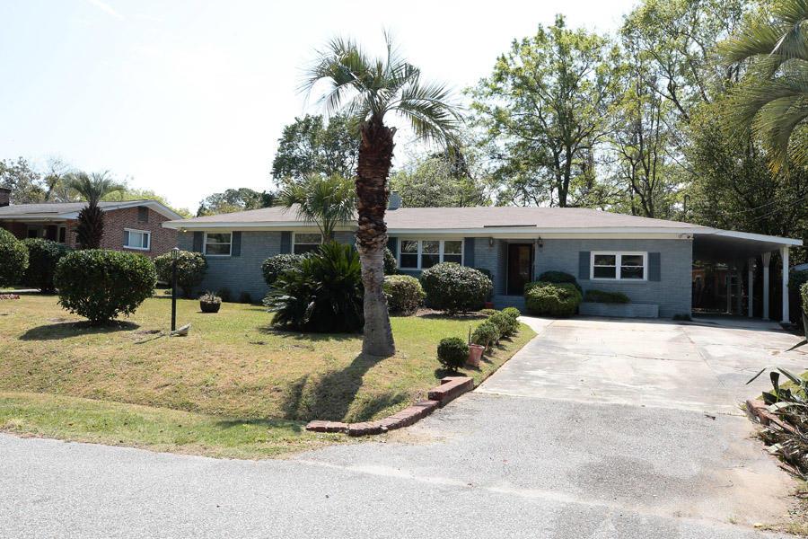 1055 Browning Road Charleston, SC 29407