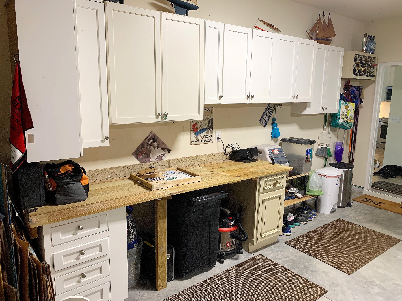 Tupelo Homes For Sale - 3869 Hanoverian, Mount Pleasant, SC - 0