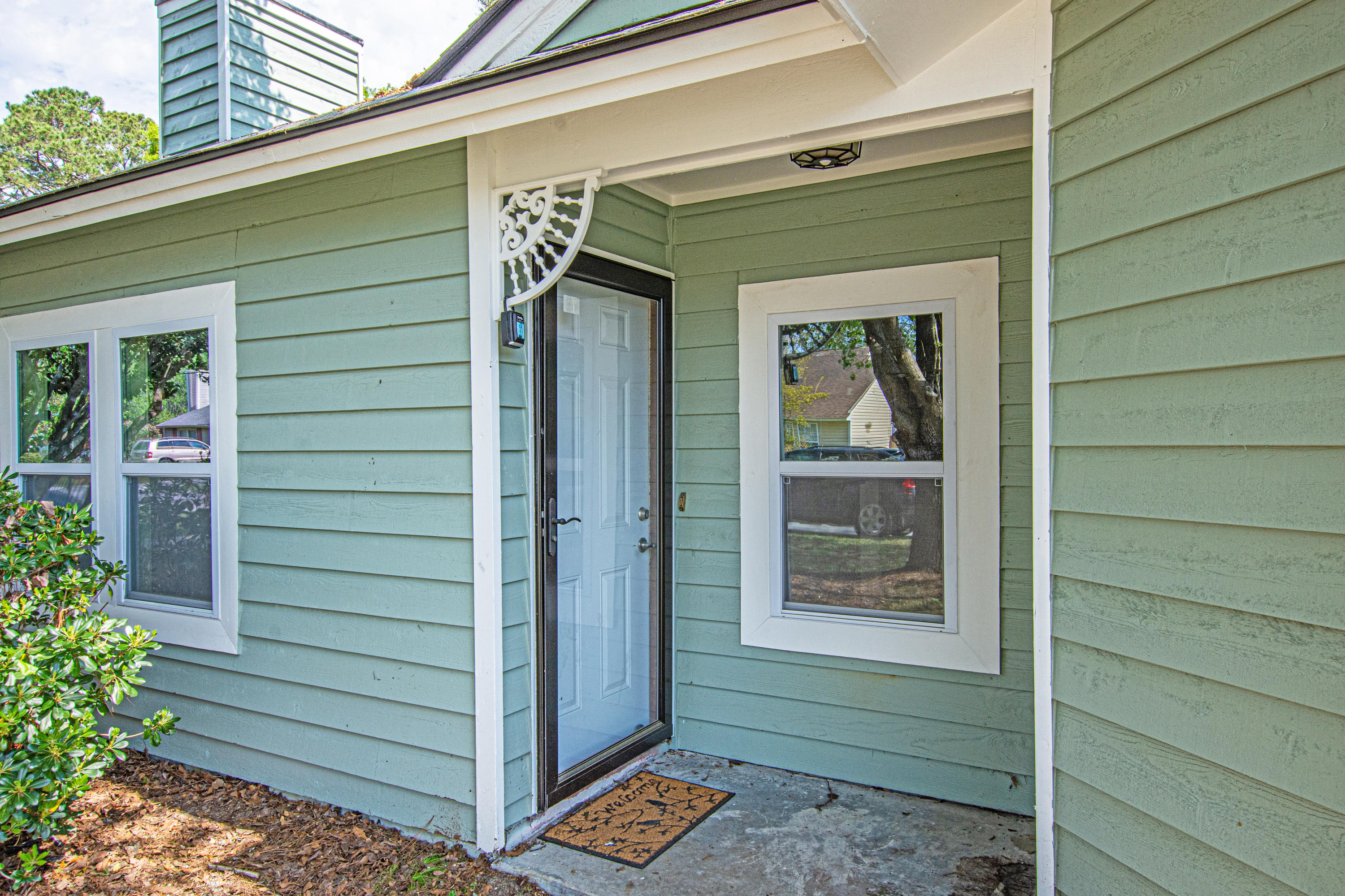 108 Coventry Road Summerville, SC 29486