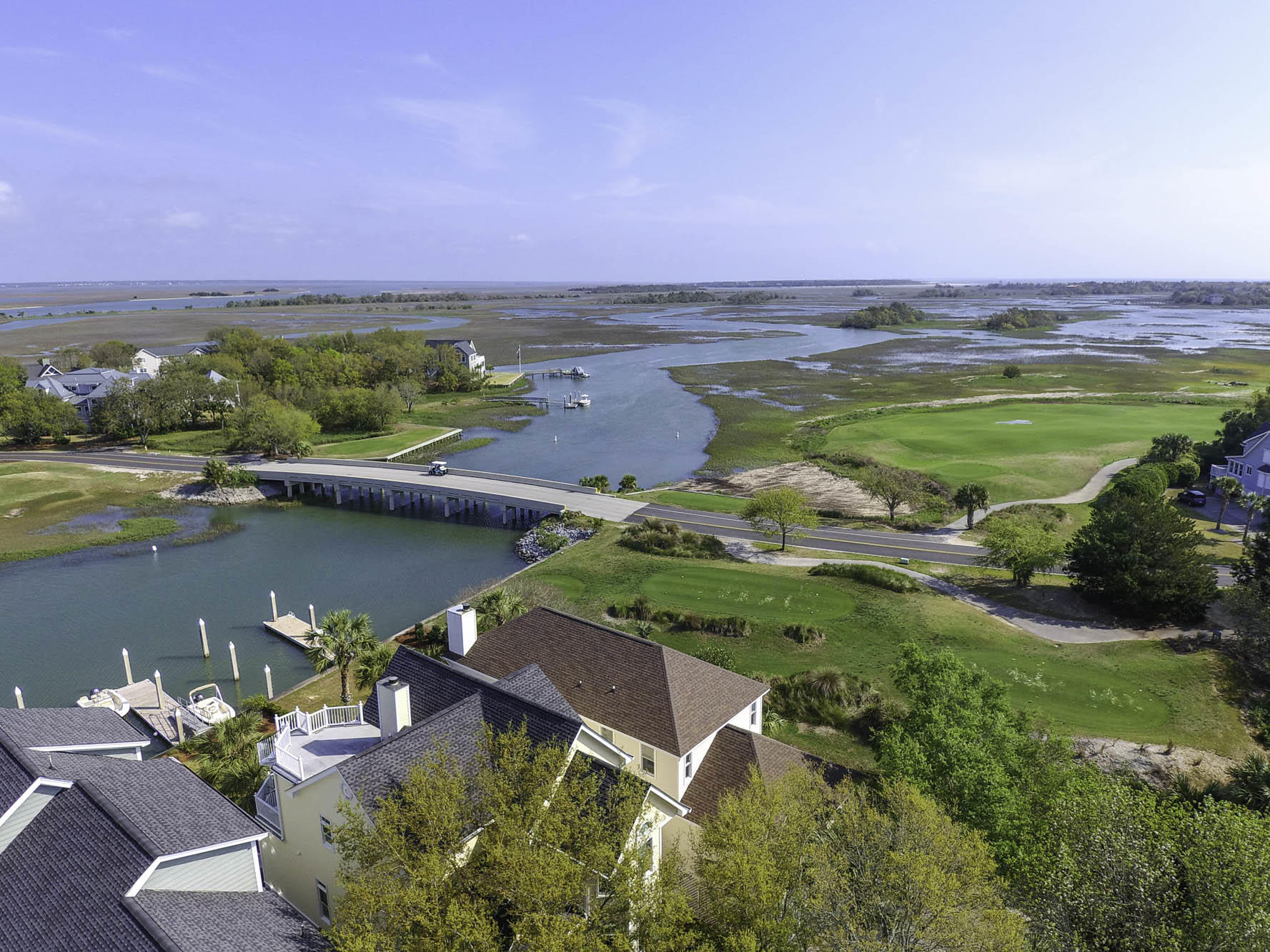 Wild Dunes Homes For Sale - 17 Morgan Place, Isle of Palms, SC - 30