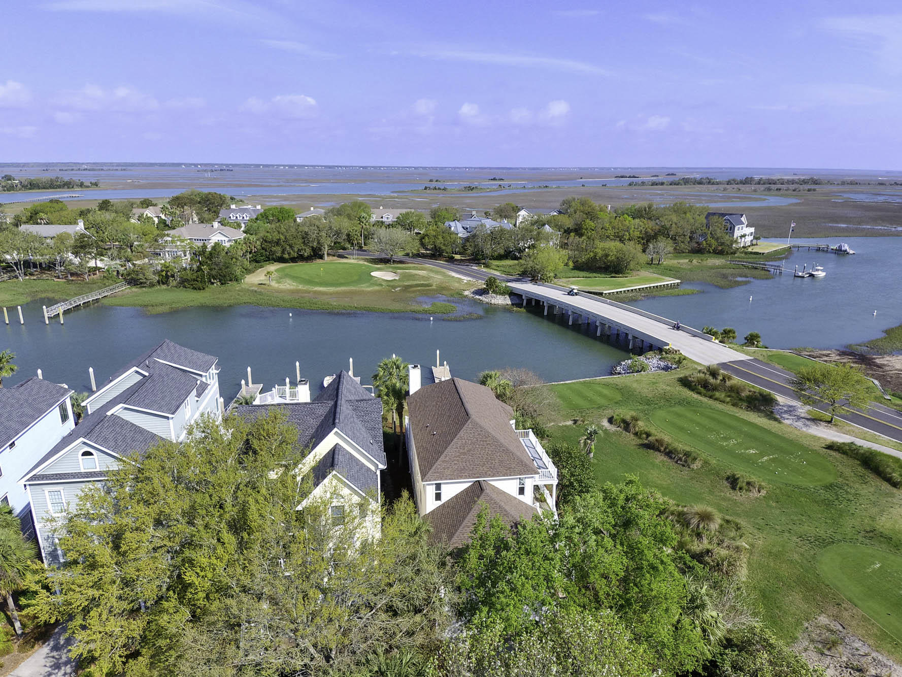 Wild Dunes Homes For Sale - 17 Morgan Place, Isle of Palms, SC - 46