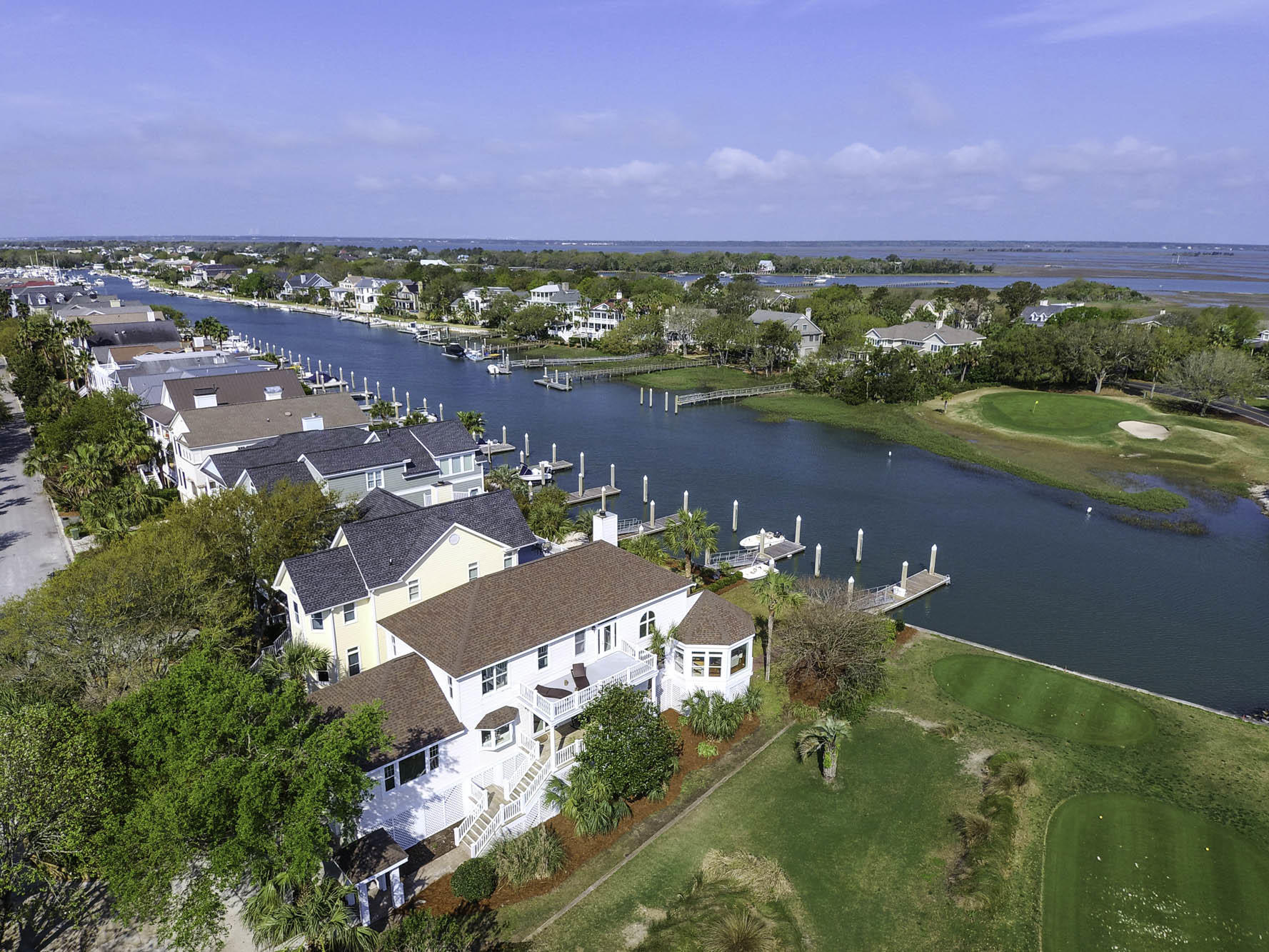 Wild Dunes Homes For Sale - 17 Morgan Place, Isle of Palms, SC - 45