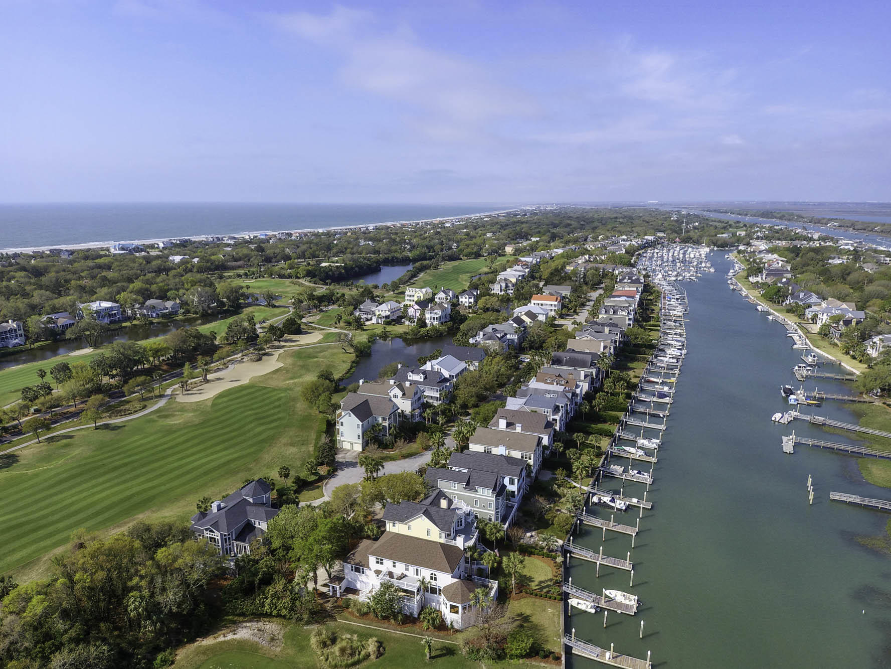 Wild Dunes Homes For Sale - 17 Morgan Place, Isle of Palms, SC - 36