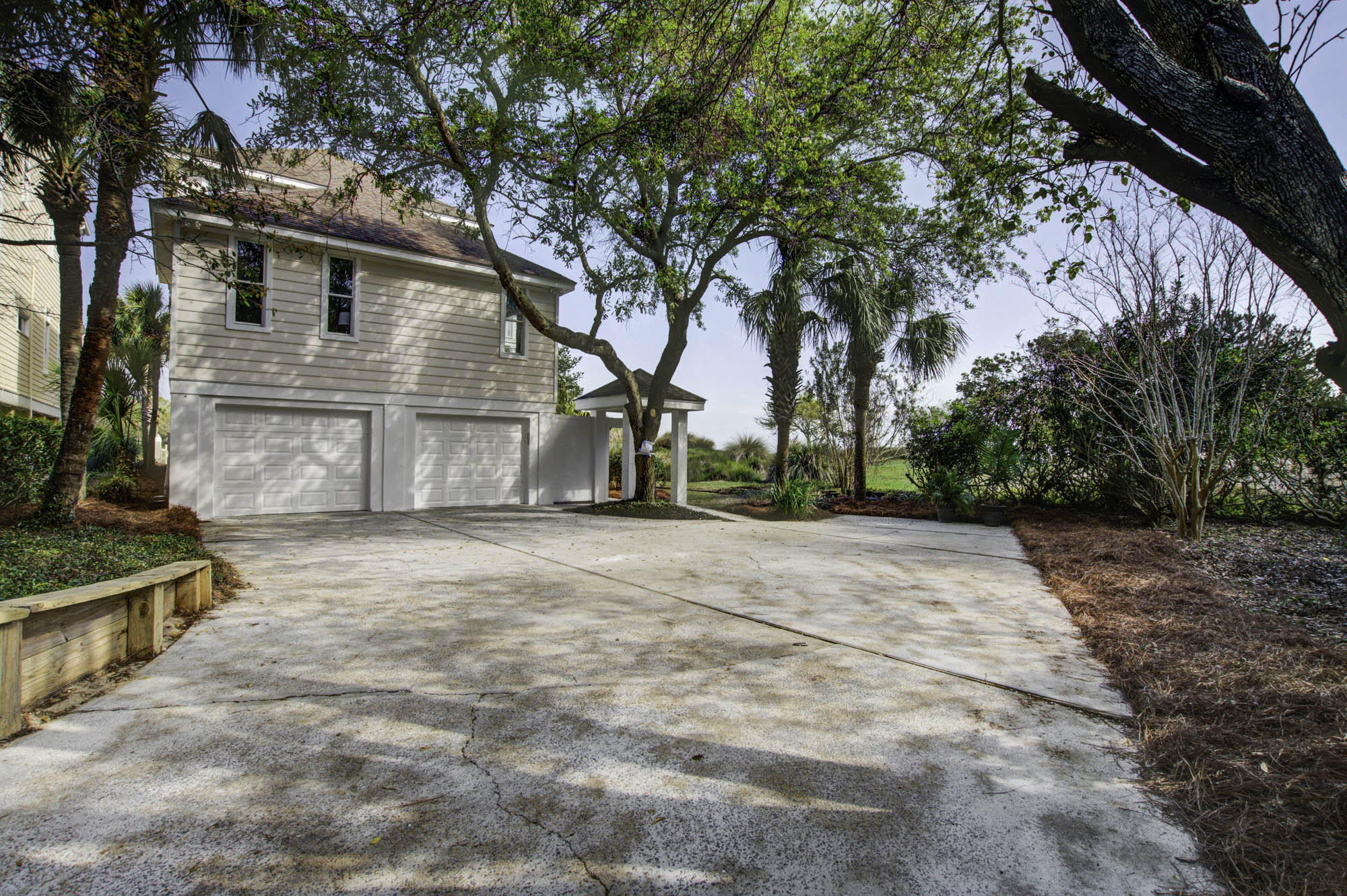 Wild Dunes Homes For Sale - 17 Morgan Place, Isle of Palms, SC - 42