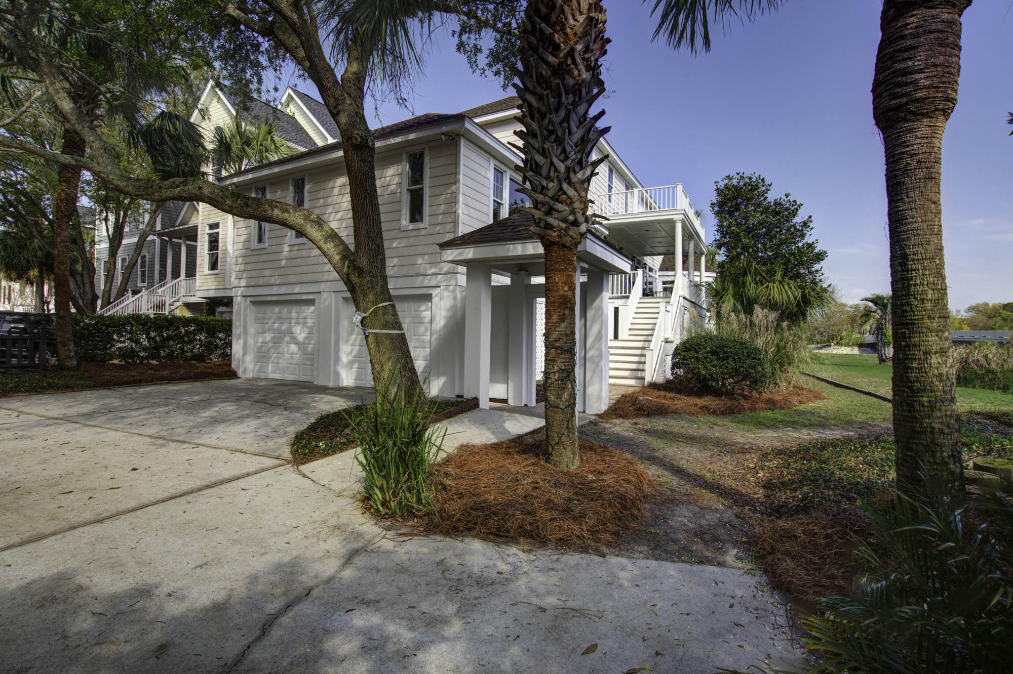 Wild Dunes Homes For Sale - 17 Morgan Place, Isle of Palms, SC - 49