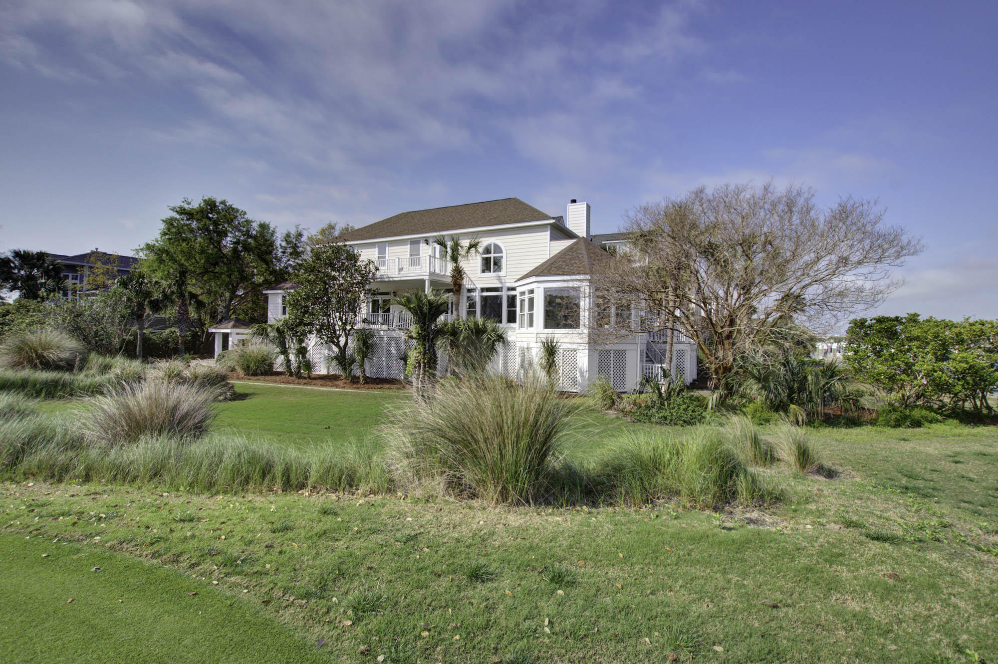 Wild Dunes Homes For Sale - 17 Morgan Place, Isle of Palms, SC - 34