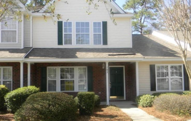 103 Pond Pine Trail Summerville, SC 29483