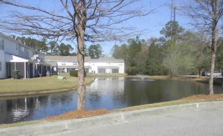 103 Pond Pine Trail Summerville, Sc 29483