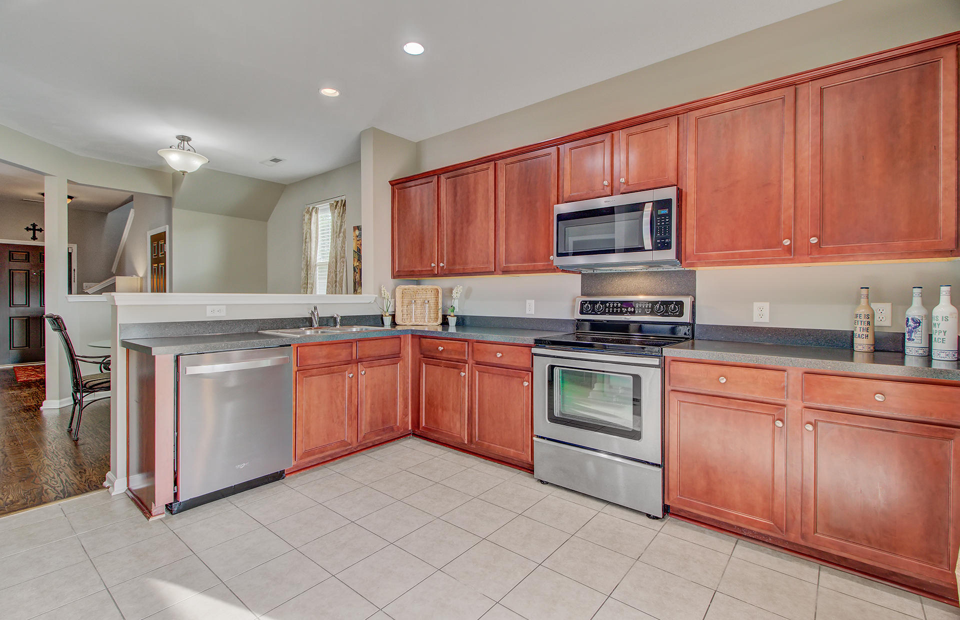 9606 Roseberry Street Ladson, SC 29456