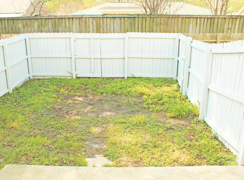 199 Pineshadow Drive Goose Creek, SC 29445