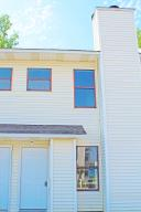 199 Pineshadow Drive, Goose Creek, SC 29445
