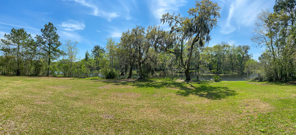 3891 Moss Pointe Court Johns Island, SC 29455