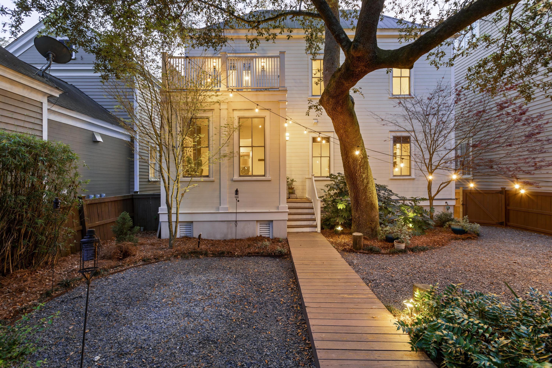 Ion Homes For Sale - 178 Ionsborough, Mount Pleasant, SC - 19