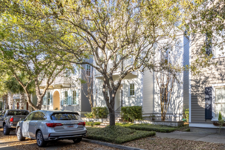 Ion Homes For Sale - 178 Ionsborough, Mount Pleasant, SC - 0