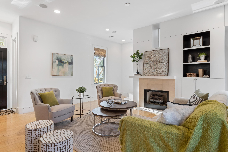Ion Homes For Sale - 178 Ionsborough, Mount Pleasant, SC - 11