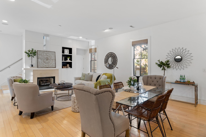 Ion Homes For Sale - 178 Ionsborough, Mount Pleasant, SC - 15