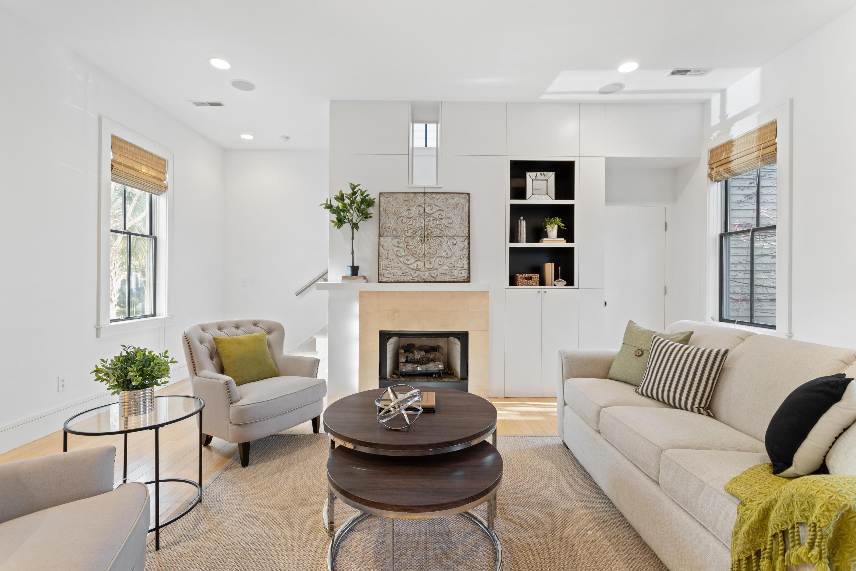 Ion Homes For Sale - 178 Ionsborough, Mount Pleasant, SC - 10