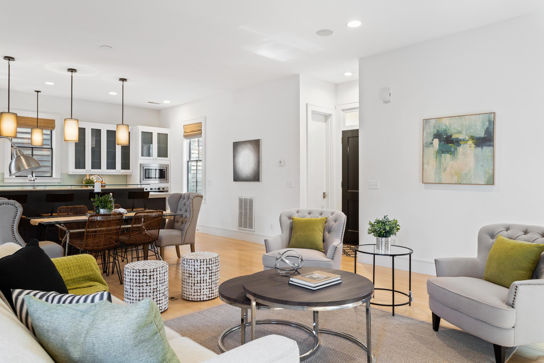 Ion Homes For Sale - 178 Ionsborough, Mount Pleasant, SC - 16