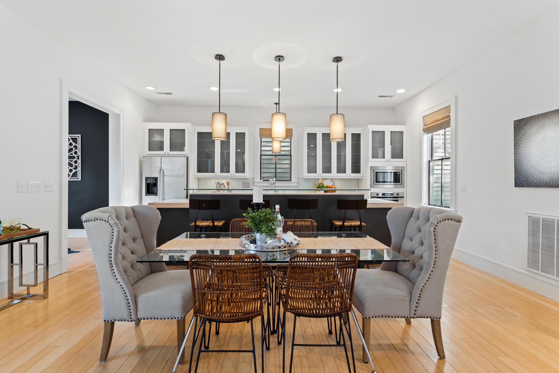 Ion Homes For Sale - 178 Ionsborough, Mount Pleasant, SC - 7