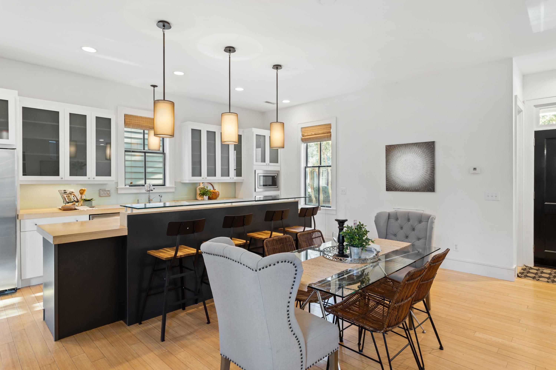 Ion Homes For Sale - 178 Ionsborough, Mount Pleasant, SC - 9