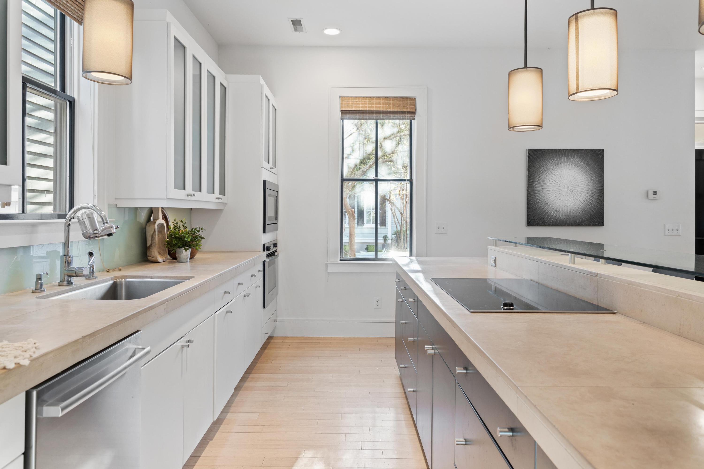 Ion Homes For Sale - 178 Ionsborough, Mount Pleasant, SC - 8