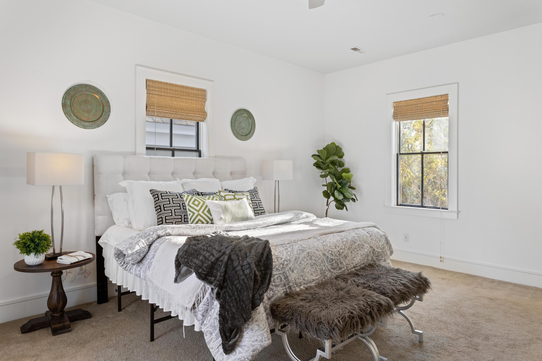 Ion Homes For Sale - 178 Ionsborough, Mount Pleasant, SC - 5