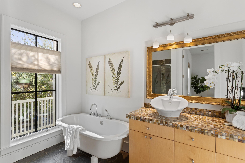 Ion Homes For Sale - 178 Ionsborough, Mount Pleasant, SC - 3