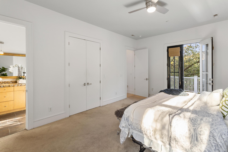 Ion Homes For Sale - 178 Ionsborough, Mount Pleasant, SC - 4