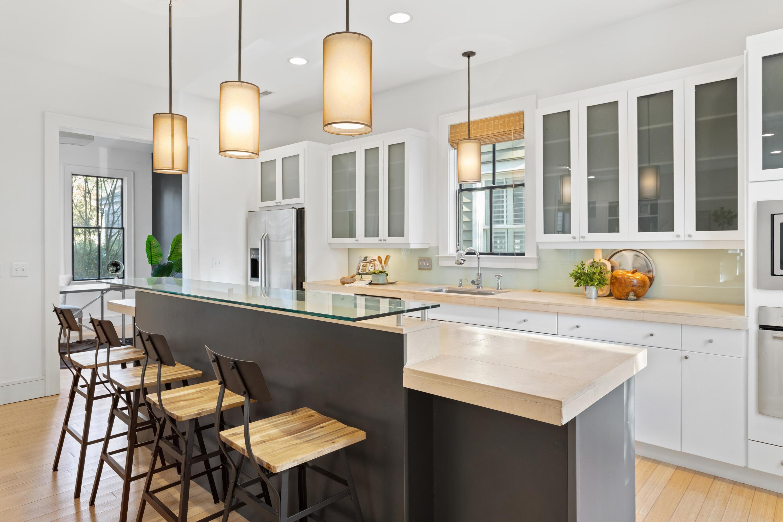 Ion Homes For Sale - 178 Ionsborough, Mount Pleasant, SC - 17