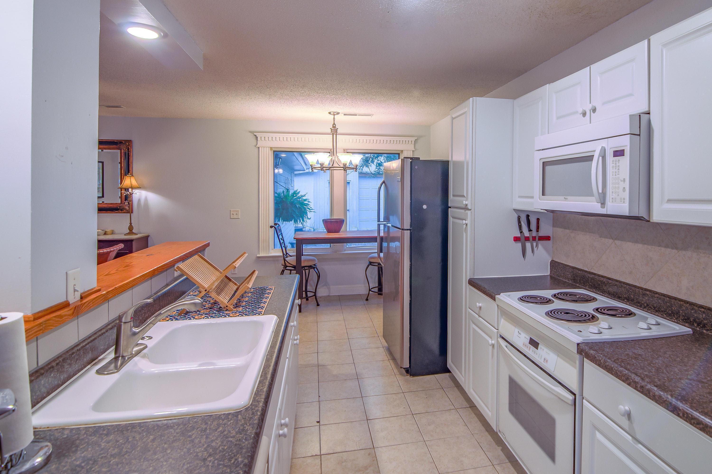 Parish Place Homes For Sale - 807 Abcaw, Mount Pleasant, SC - 5