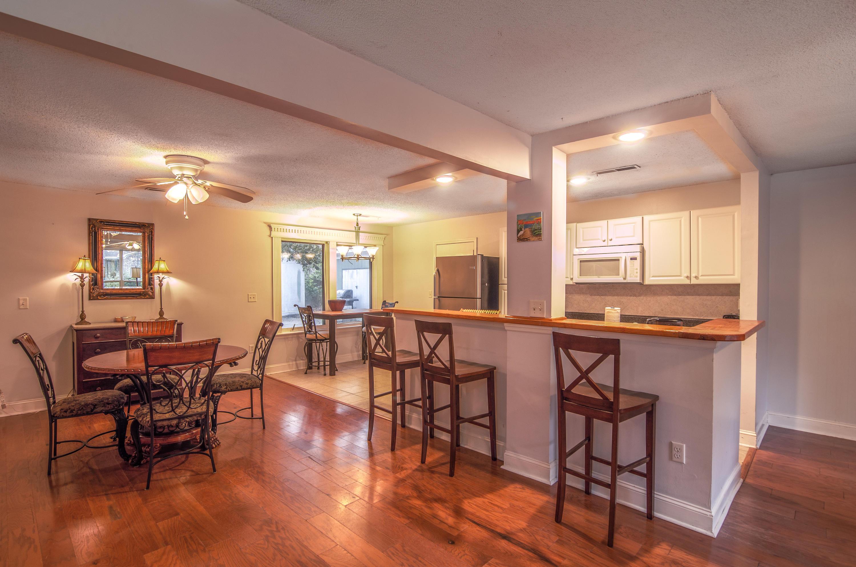 Parish Place Homes For Sale - 807 Abcaw, Mount Pleasant, SC - 3