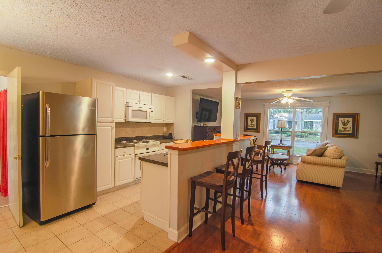 Parish Place Homes For Sale - 807 Abcaw, Mount Pleasant, SC - 4