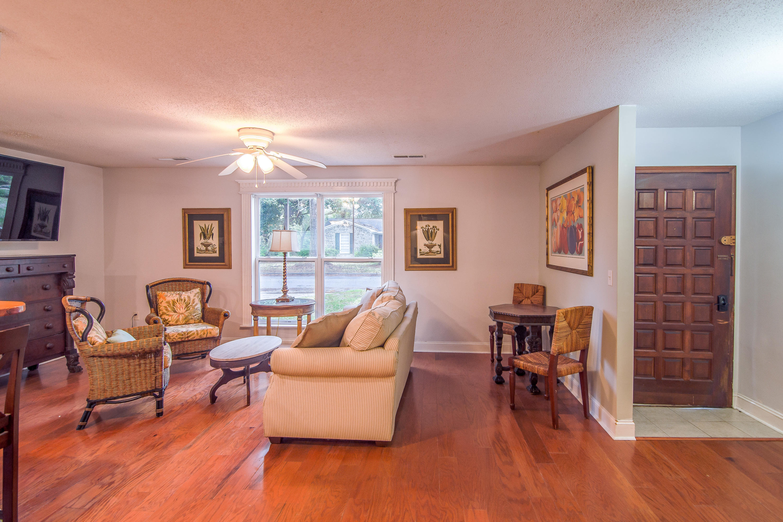 Parish Place Homes For Sale - 807 Abcaw, Mount Pleasant, SC - 6