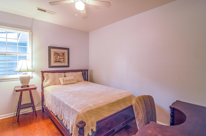 Parish Place Homes For Sale - 807 Abcaw, Mount Pleasant, SC - 7