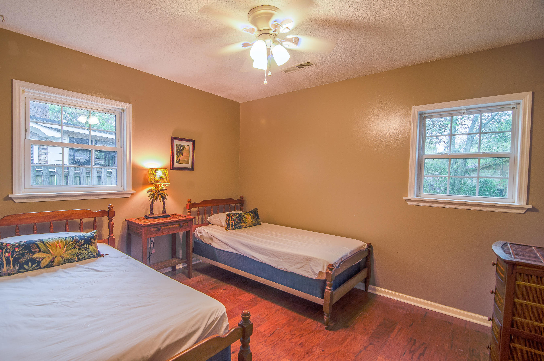 Parish Place Homes For Sale - 807 Abcaw, Mount Pleasant, SC - 8