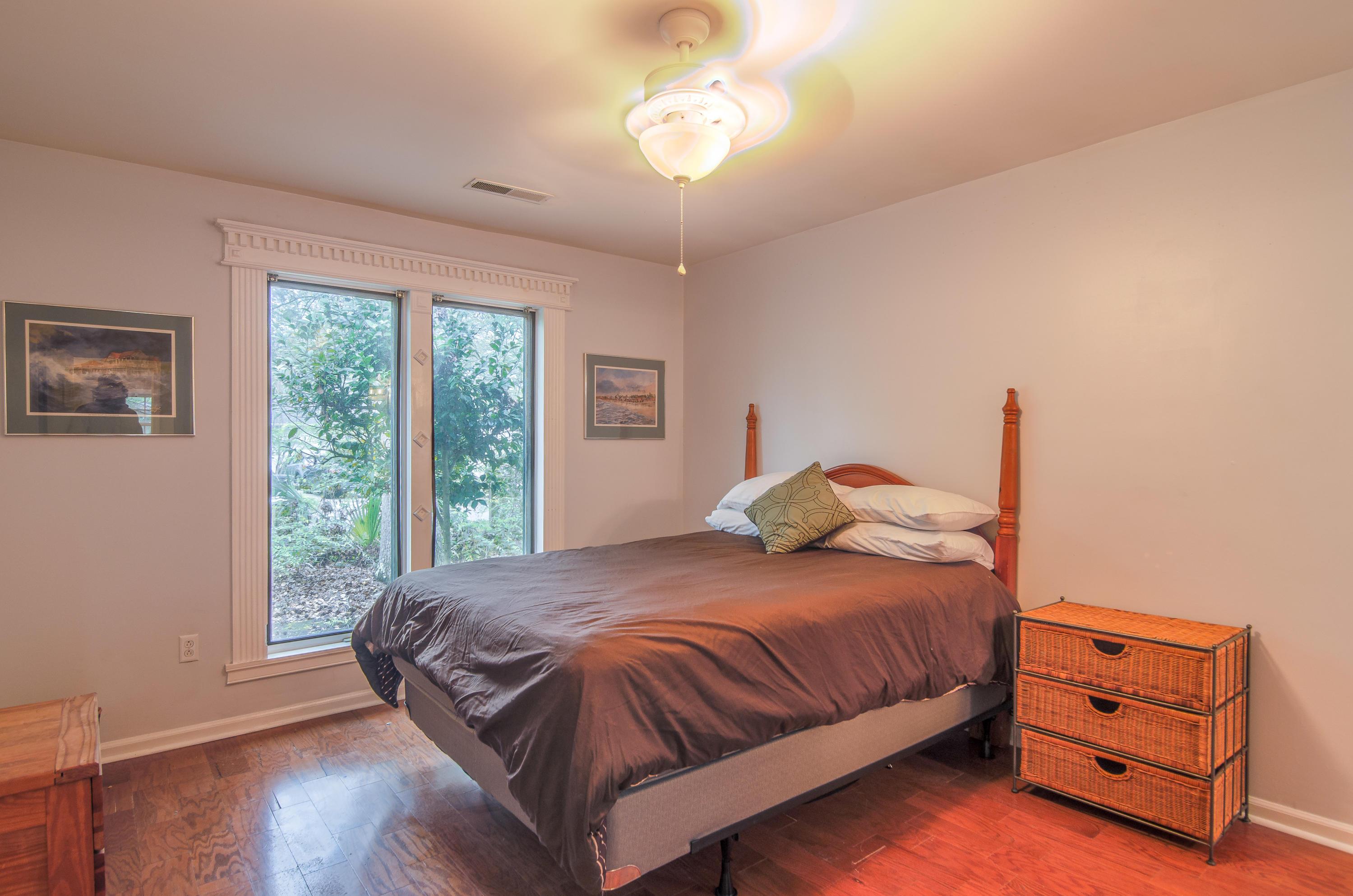 Parish Place Homes For Sale - 807 Abcaw, Mount Pleasant, SC - 9