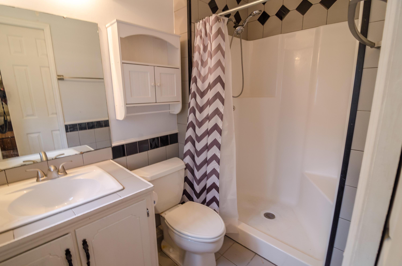 Parish Place Homes For Sale - 807 Abcaw, Mount Pleasant, SC - 10