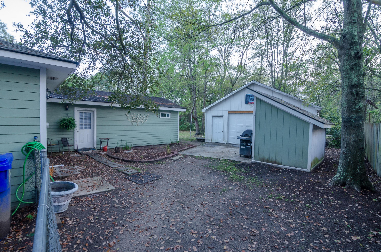 Parish Place Homes For Sale - 807 Abcaw, Mount Pleasant, SC - 11