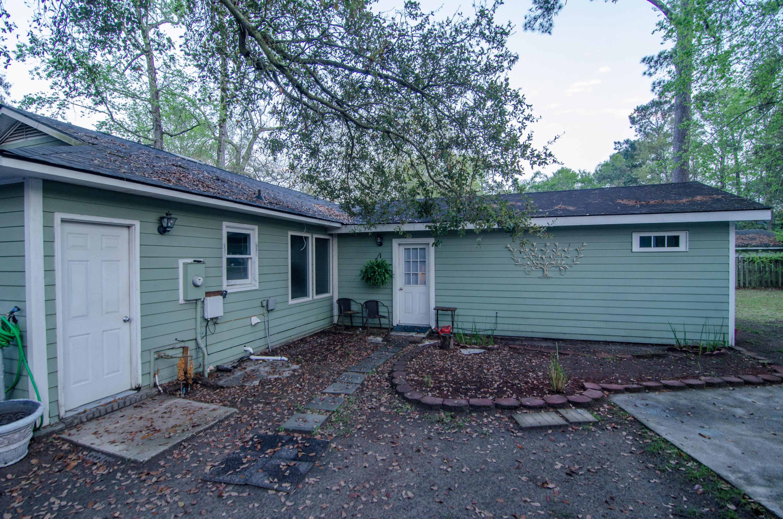 Parish Place Homes For Sale - 807 Abcaw, Mount Pleasant, SC - 12