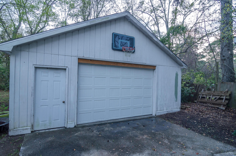 Parish Place Homes For Sale - 807 Abcaw, Mount Pleasant, SC - 13