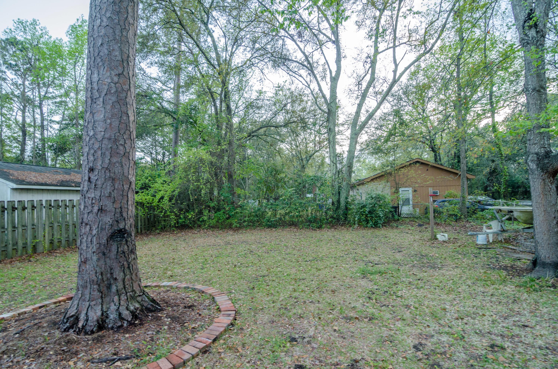 Parish Place Homes For Sale - 807 Abcaw, Mount Pleasant, SC - 15