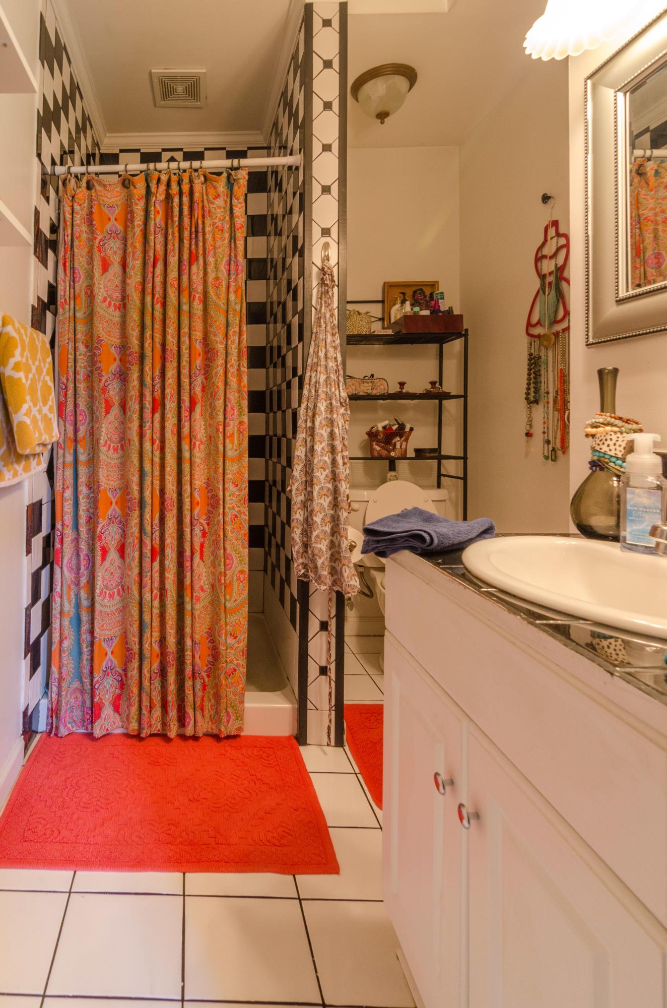 Parish Place Homes For Sale - 807 Abcaw, Mount Pleasant, SC - 20
