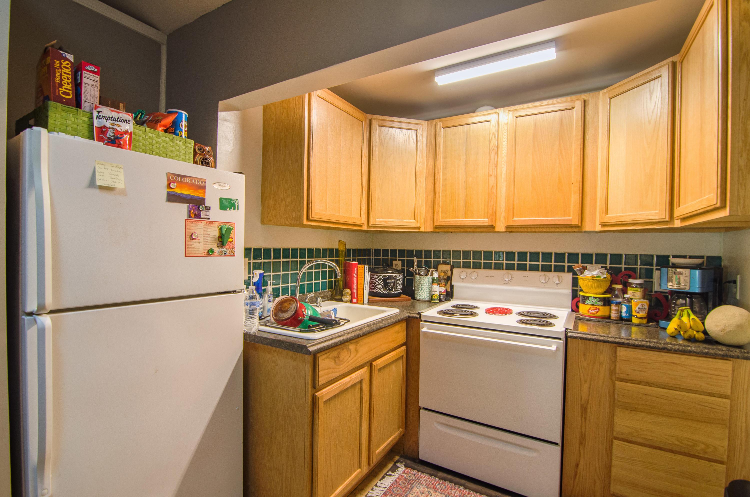 Parish Place Homes For Sale - 807 Abcaw, Mount Pleasant, SC - 18