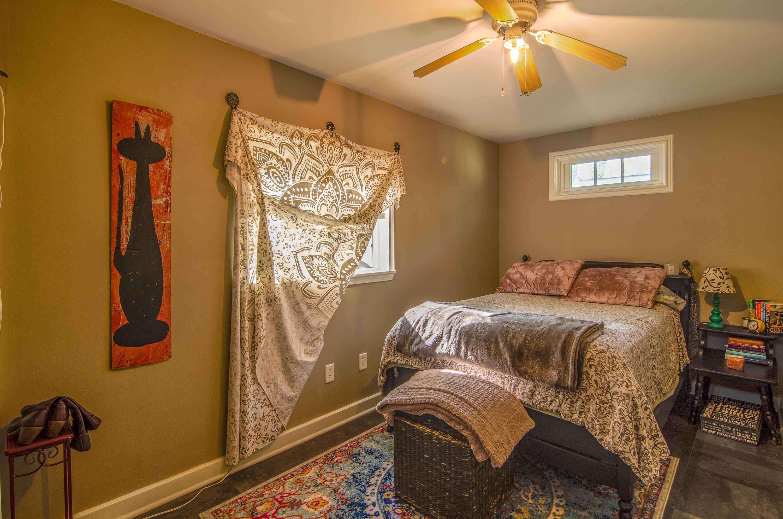 Parish Place Homes For Sale - 807 Abcaw, Mount Pleasant, SC - 19