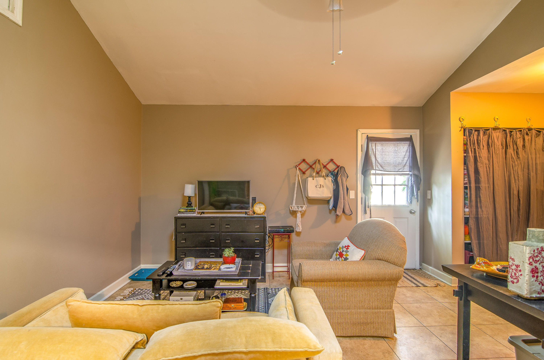 Parish Place Homes For Sale - 807 Abcaw, Mount Pleasant, SC - 16