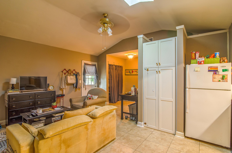 Parish Place Homes For Sale - 807 Abcaw, Mount Pleasant, SC - 17
